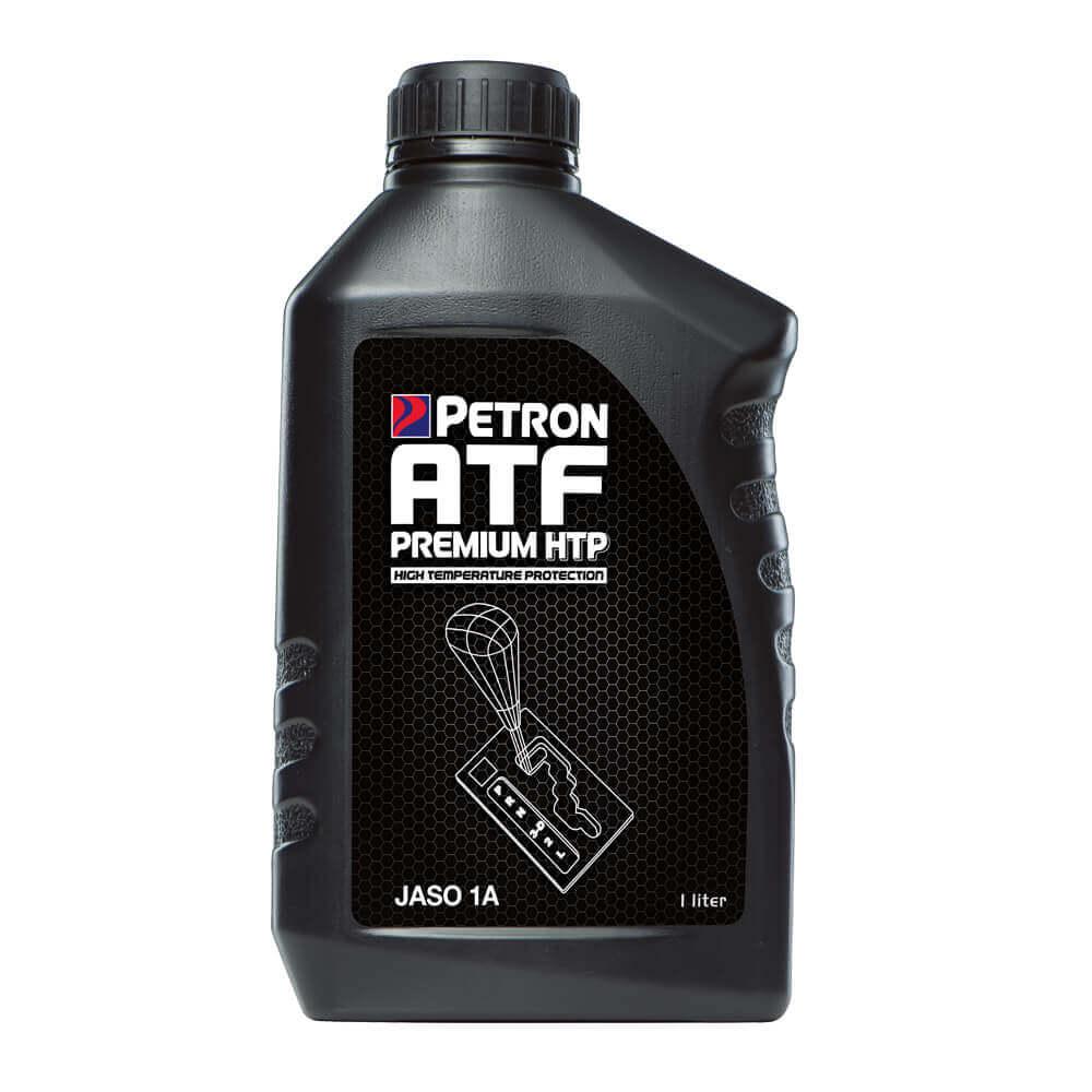 ATF PREMIUM HTP