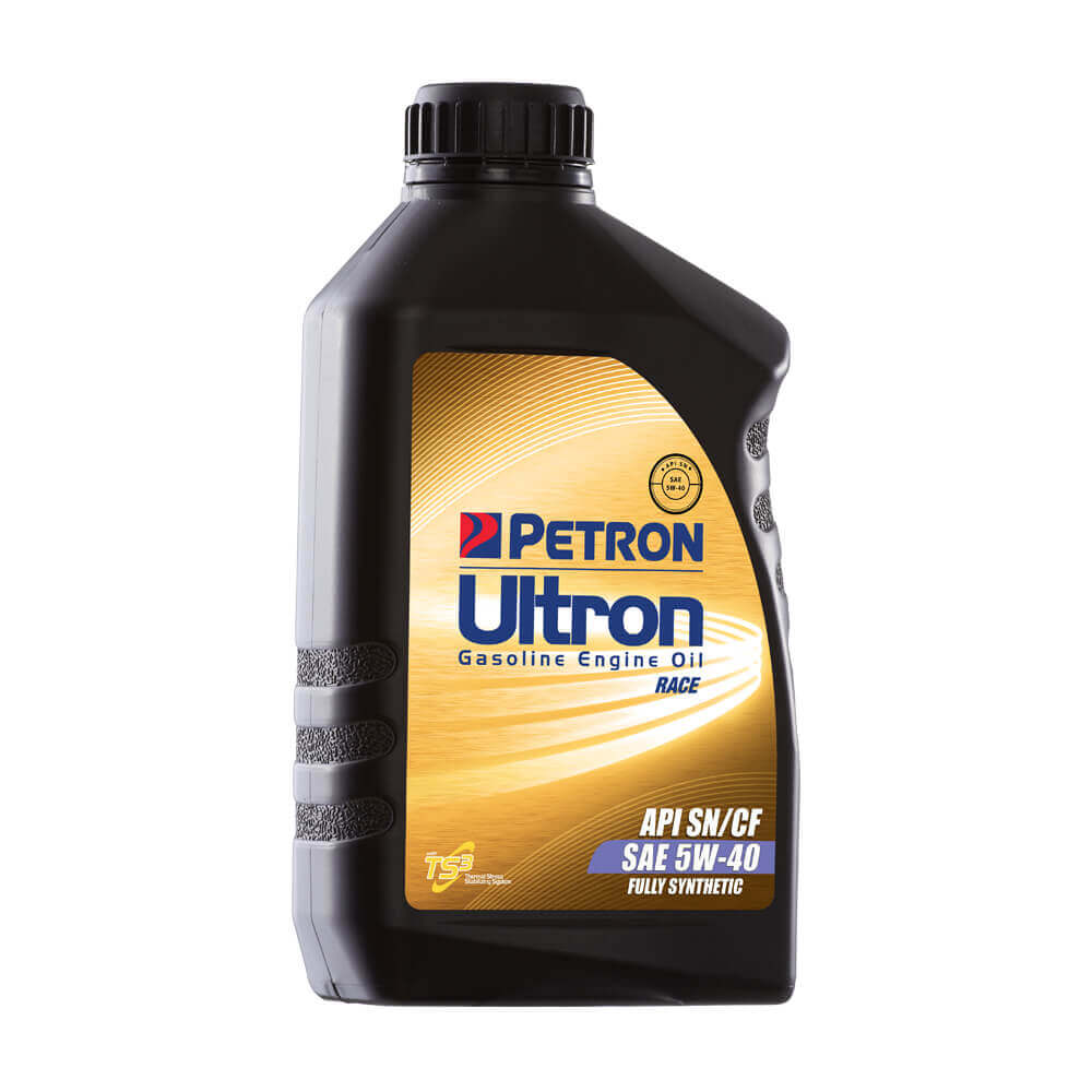 PETRON ULTRON FULLY SYNTHETIC (RACE)