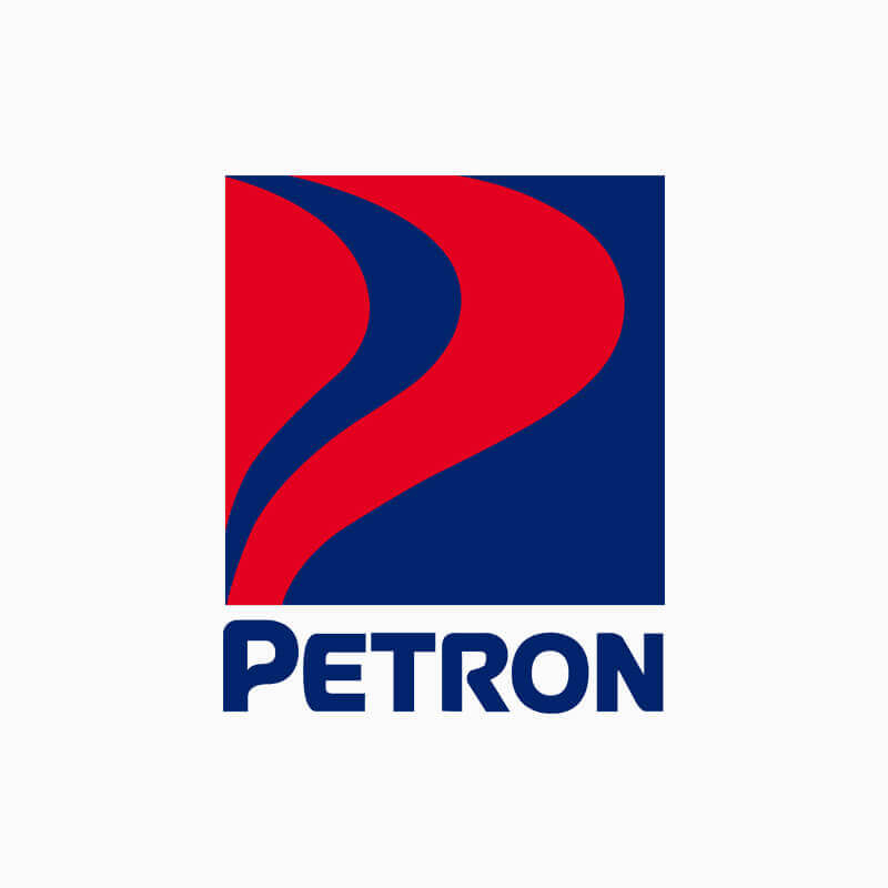 Petron posts P14.1 Billion Net Income for 2017 on strong sales