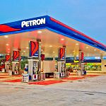 Petron Nets P12.1 Billion in First Nine Months of 2018
