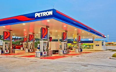the latest e6ae4 12e6c Petron Nets P12.1 Billion in First Nine Months of 2018