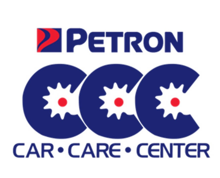 Petron Car Care Center Expands in More Areas Near You!