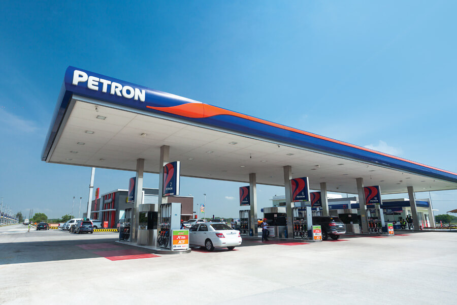 Petron reports P3.6 billion net income in first nine months; continues to push for level playing field in the industry