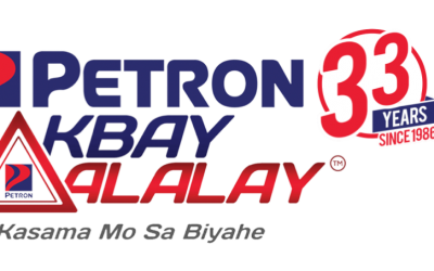 Petron Activates Lakbay-Alalay Undas 2019