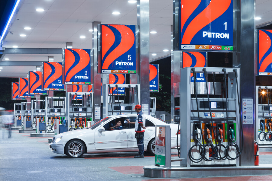 Petron Hits P2.3 Billion Net Income in FY2019