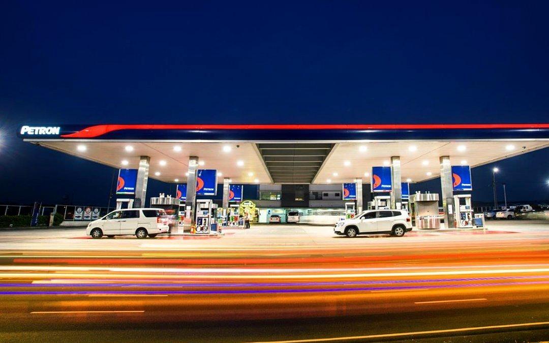 Petron lists P18 billion retail bonds on PDEx
